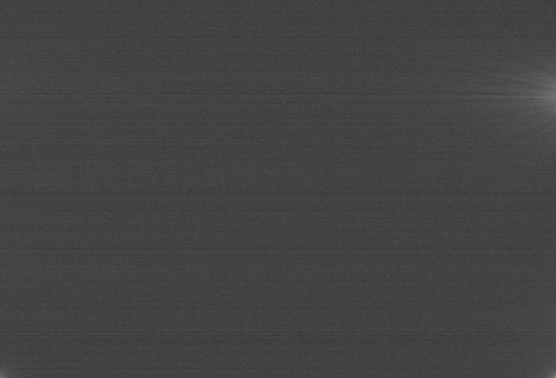 ASI294MC%20PRO-dark%20frame-300s_-10degr